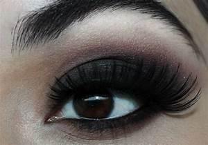 Yeux Verts Rares : voil ce que la couleur de vos yeux r v le sur votre ~ Nature-et-papiers.com Idées de Décoration