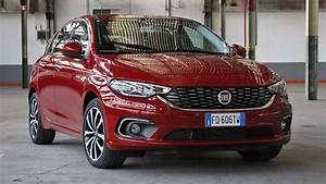 Forum Fiat Tipo : fiat tipo 2016 jpg 12956630 galerie tipo ~ Gottalentnigeria.com Avis de Voitures