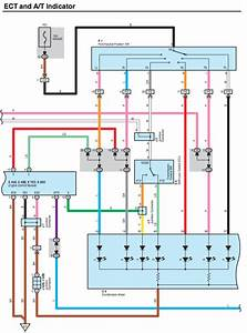 4hk1 Tc Wiring Diagram