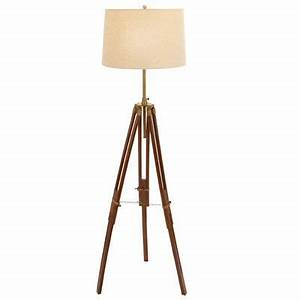 40 best images about home office decor on pinterest for Best floor lamp for home office