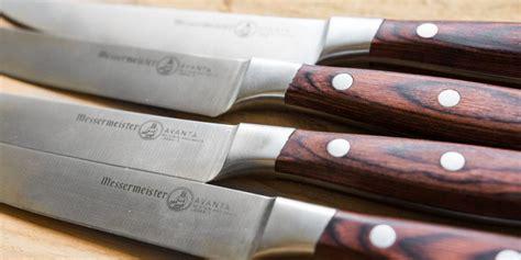 best kitchen knives australia the best steak knife set reviews by wirecutter a