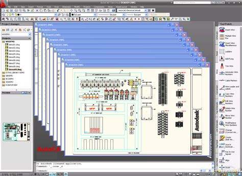 wiring diagram software free roc grp org