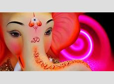 Lord Ganesh HD Images Wallpapers LATEST 2017 Ganapati 3D