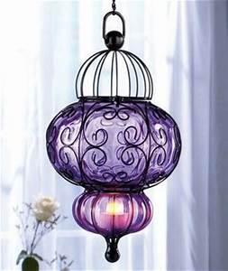 Chandelier interesting lantern style chandelier Outdoor