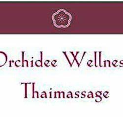 Massage In Duisburg : thai massage in duisburg adressen und informationen ~ Eleganceandgraceweddings.com Haus und Dekorationen
