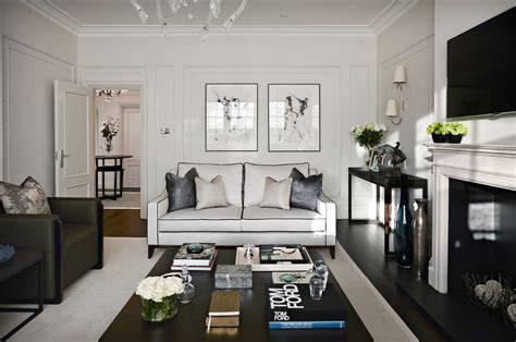 19+ Small Formal Living Room Designs, Decorating Ideas. Living Room Decor Online. New Living Room Colors For 2016. Interior Design Living Room False Ceiling. Sewing Living Room Valances. How To Decorate College Living Room. Kitchen Collection Smithfield Nc. Living Room Big Pillows. Paint On Living Room Walls