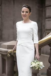 Saks fifth ave wedding dresses best seller wedding dress for Saks wedding dresses