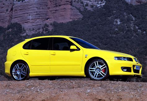 seat leon cupra   specifications photo price