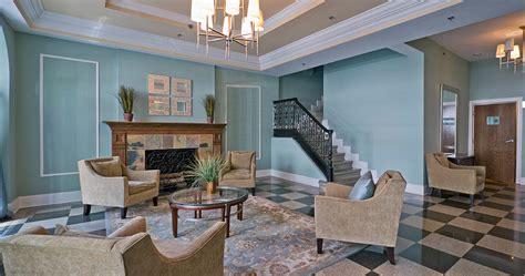 Chicago Apartment Rentals