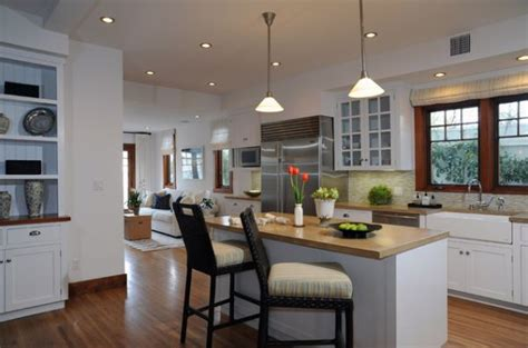 narrow kitchen island with seating 37 multifunctional kitchen islands with seating