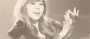 Lots of Kpop Gifs! - Sunny (SNSD) Gif Hunt