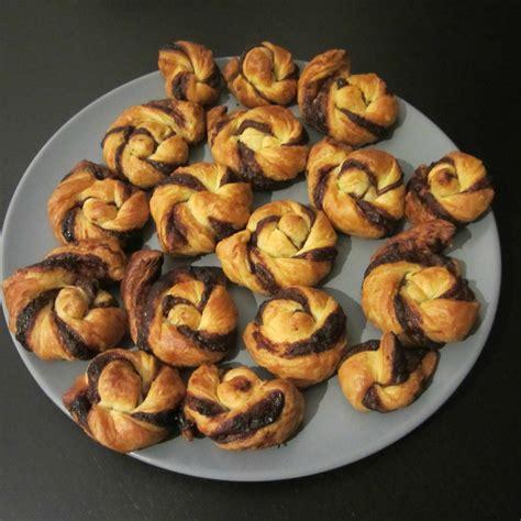 pate brisee au nutella torsades feuillet 233 es nutella choutambouilletout