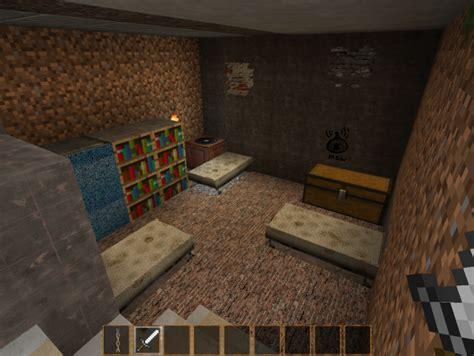 amityville horror house rebuild wforgotten memories