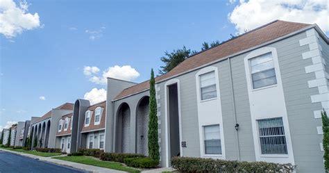 square apartments rentals lakeland fl