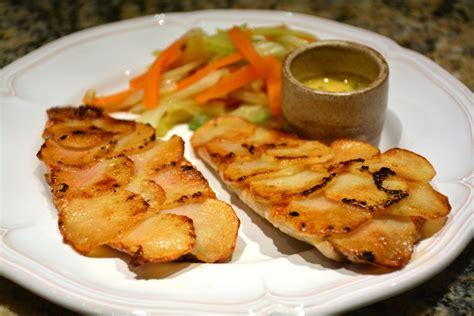 cuisiner les rougets filets de rougets en 233 cailles de pomme de terre les 2 crocs
