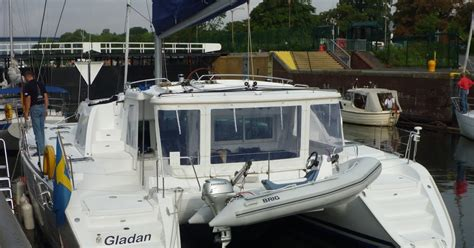 Catamarans For Sale Mediterranean by Catamarans And Other Interesting Stuff Catamarans For Sale