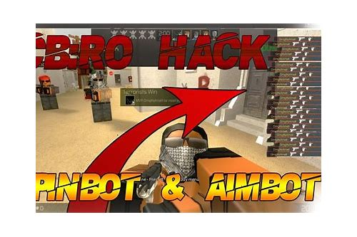 Mp3 New Roblox Hack Script Counterblox Hack Esp Aimbot Free