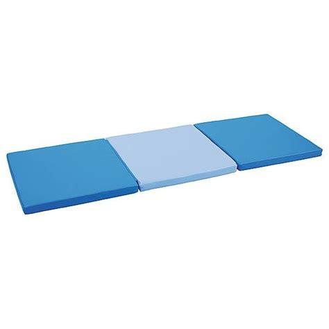 tapis de sol pour creche 28 images accessoires pour tapis escalade sol dalles en puzzle cr