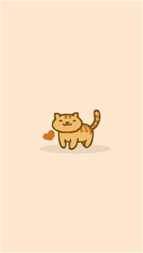 images  soo kawaii iphone wallpapers  pinterest kawaii wallpaper blog