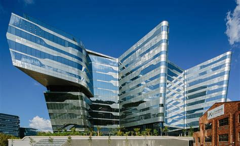 used office furniture stores sasol place paragon architects arch2o com