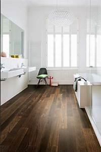 Bodenbelag Bad Pvc : holzboden badezimmer f r badezimmer bodenbelag ideen ~ Sanjose-hotels-ca.com Haus und Dekorationen