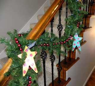 ambi design  blog christmas decorating