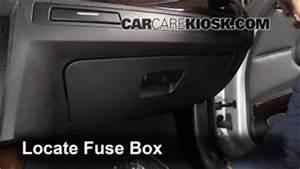 2013 Bmw 328i Xdrive Fuse Box