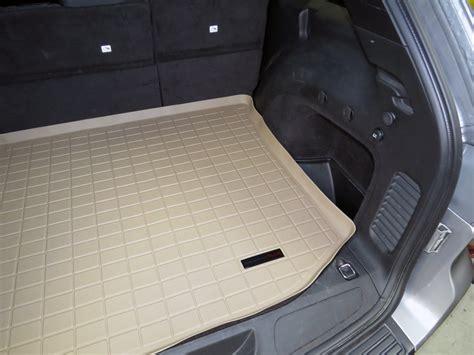 floor mats jeep grand 2014 top 28 weathertech floor mats jeep grand 2014 2014 jeep grand cherokee floor mats