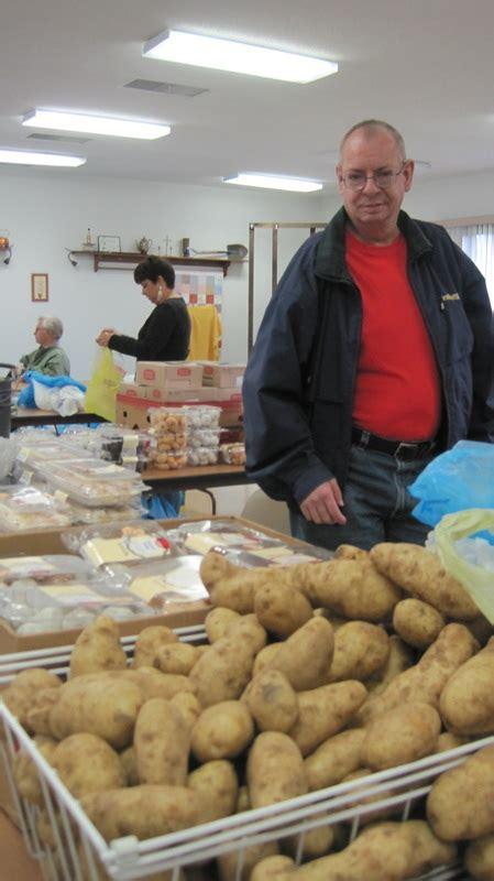 駑ission cuisine 2 louisville community cupboard home