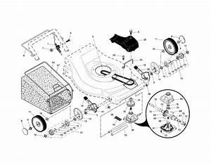 Wheels  Tires  Bag Diagram  U0026 Parts List For Model 917378950
