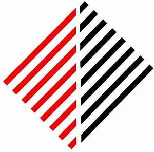 Freibetrag Erbschaft 2017 : brandneu 6 2017 mandanteninformation steuerberater heidenheim heiko brand ~ Frokenaadalensverden.com Haus und Dekorationen