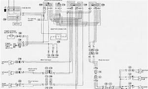 New Rotax 503 Ignition Wiring Diagram Rotax 582 Wiring