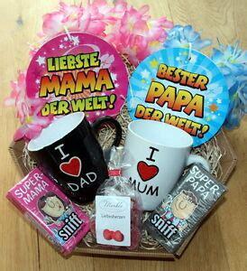 papa tags geschenke geschenke muttertag vatertag papa geschenkideen eltern geschenkkorb ideen ebay
