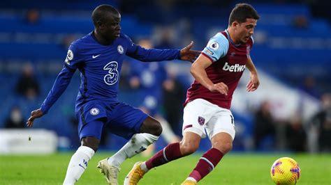 Chelsea vs Burnley preview, team news, prediction, stats ...
