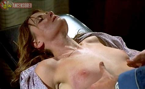 Nathalie Nell Nude Pics Page 2