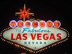 Las Vegas Nevada : ghost town ghost town nel futuro las vegas ~ Pilothousefishingboats.com Haus und Dekorationen