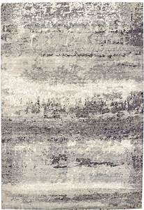 Contemporary grey rug rugs ideas for Modern grey carpet texture
