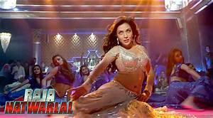 Humaima Malik Raja Natwarlal Movie : raja natwarlal on ...