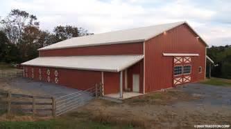plans  sheds   pole barn kit louisiana
