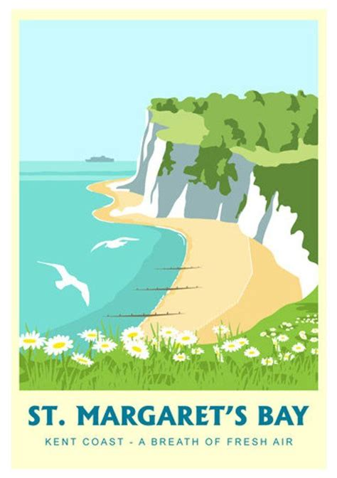 Pin by Mark Mettert on Vintage posters (With images ...