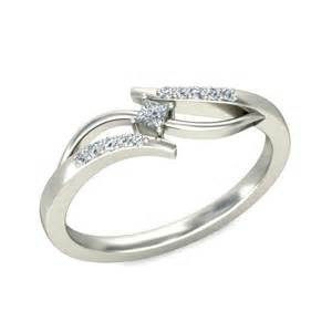 cheap princess cut engagement rings princess cut engagement rings princess cut engagement rings cheap