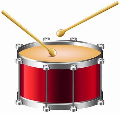 Drums Clipart Drum Clip