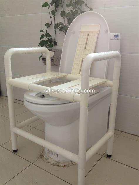 elderly bathtub bath tub shower seat chair bench stool