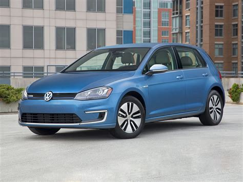 volkswagen hatchback 2016 new 2016 volkswagen e golf price photos reviews