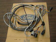 1977 F250 Wiring Harnes by Ford Truck Wiring Harness Ebay