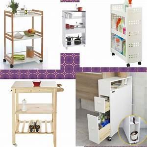 Cherche Meuble De Cuisine : meubles salle de bain occasion annonces achat et vente ~ Edinachiropracticcenter.com Idées de Décoration