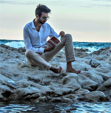 libreria feltrinelli ancona presentazione libro quot se 232 poesia lo sar 224 per sempre