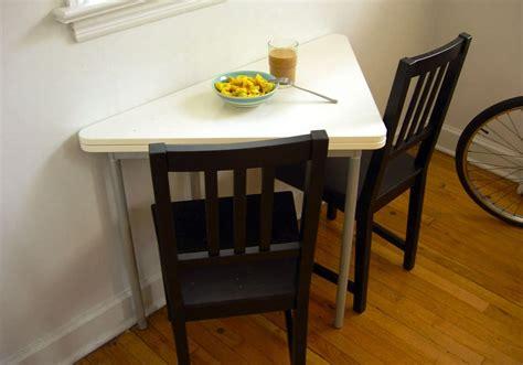 diy small kitchen table ideas colour design the