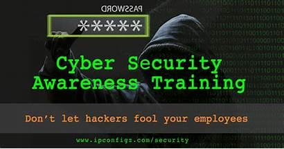 Awareness Training Security Cyber September Banner Web