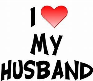 I Love U Wallpaper For Husband - impremedia.net